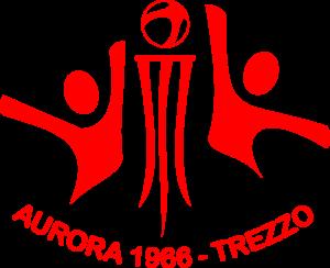 NUOVO LOGO AURORA trasp